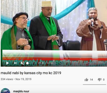 Screen Shot 2019-12-14 at 10.46.56 AM
